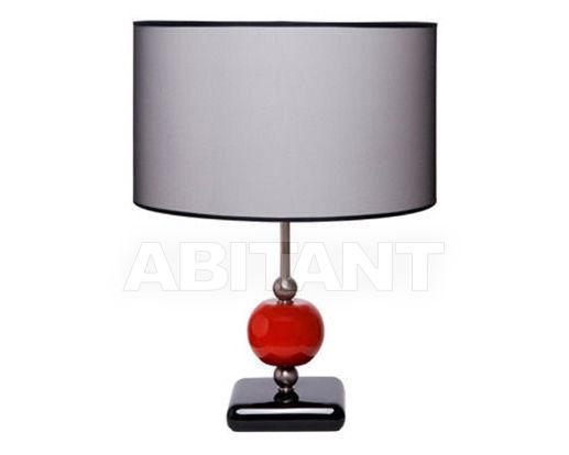 Купить Лампа настольная Delos Home switch Home 2012 SM758 C21