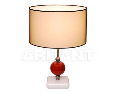 Купить Лампа настольная Delos Home switch Home 2012 SM758 4