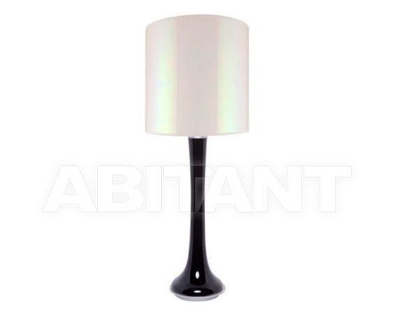 Купить Лампа настольная Home switch Home 2012 SM1608 C21