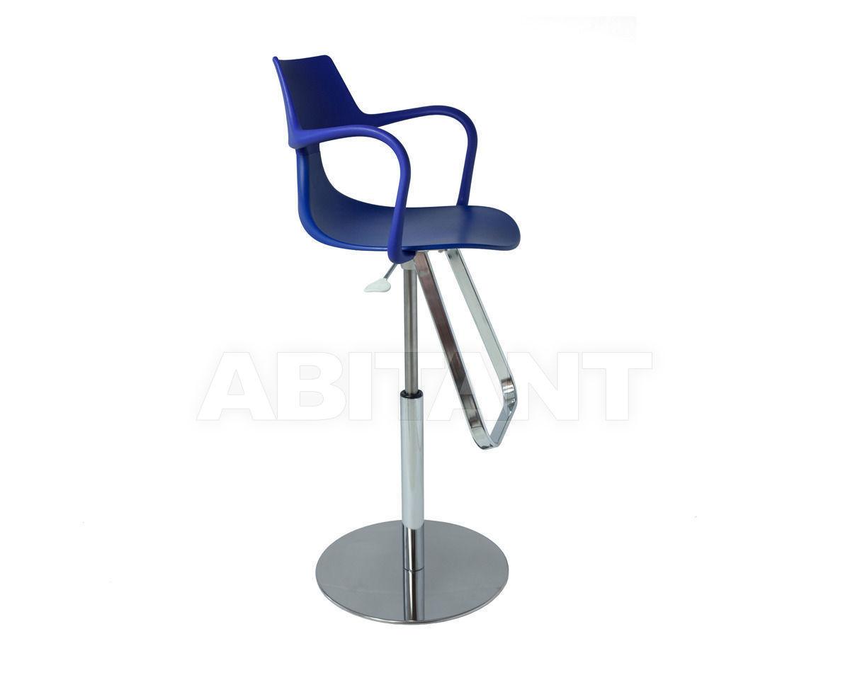 Купить Барный стул Green srl 2013 Rivet Shark 5