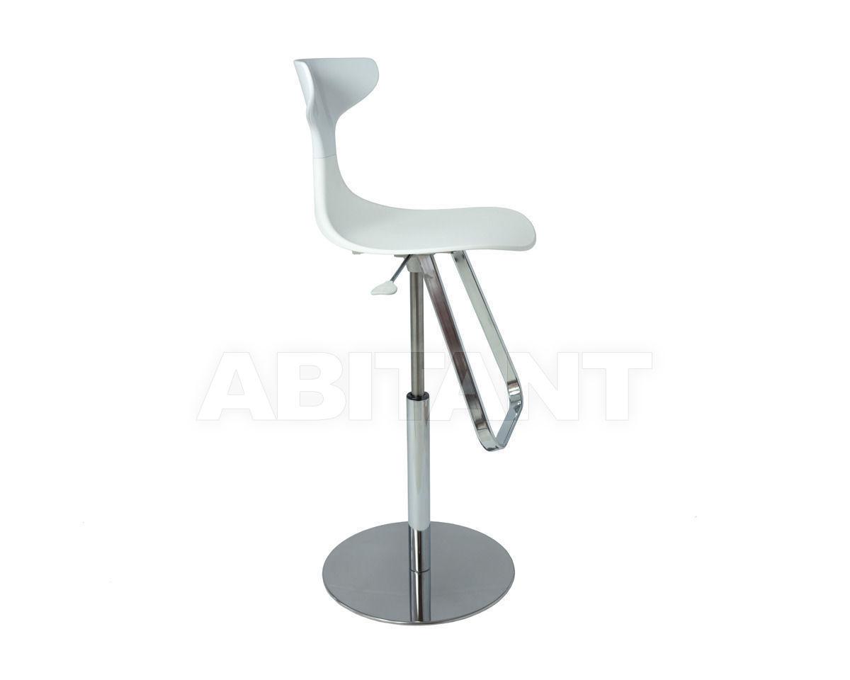 Купить Барный стул Green srl 2013 Rivet Punk 2