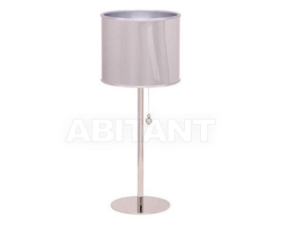 Купить Лампа настольная Cromo Home switch Home 2012 SM125/25CR