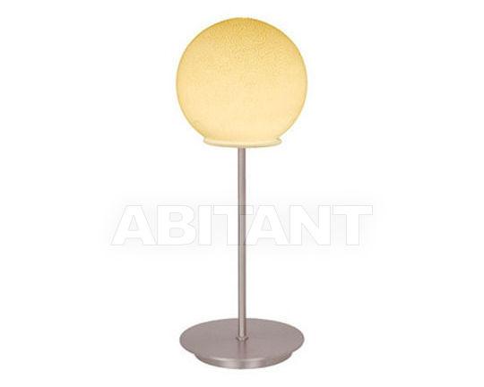 Купить Лампа настольная Craquel Home switch Home 2012 SM770/40 C02