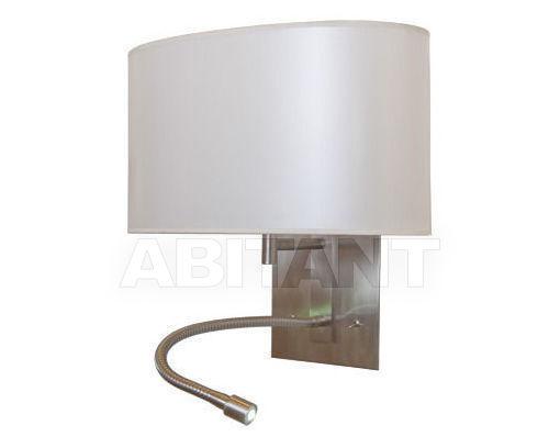 Купить Светильник настенный Corban Home switch Home 2012 AP26COR