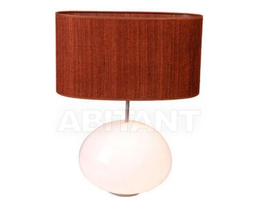 Купить Лампа настольная Claudia Home switch Home 2012 SM771 C21