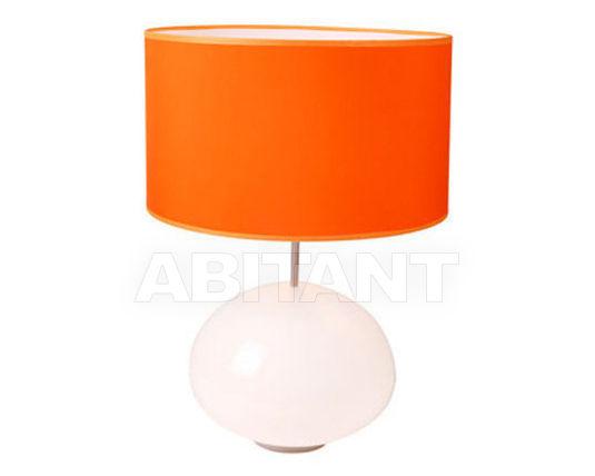 Купить Лампа настольная Claudia Home switch Home 2012 SM771 C04