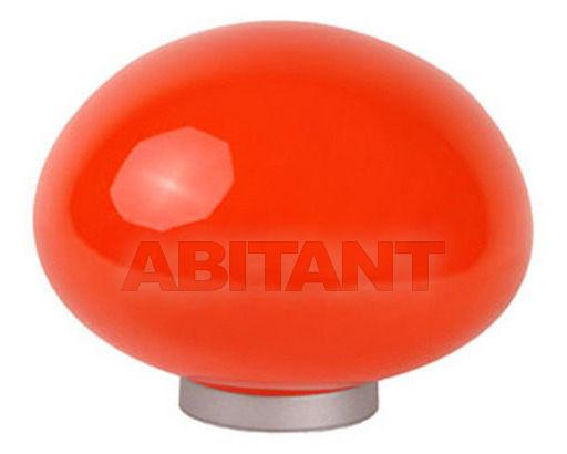Купить Лампа настольная Claudia Home switch Home 2012 SM771A C04