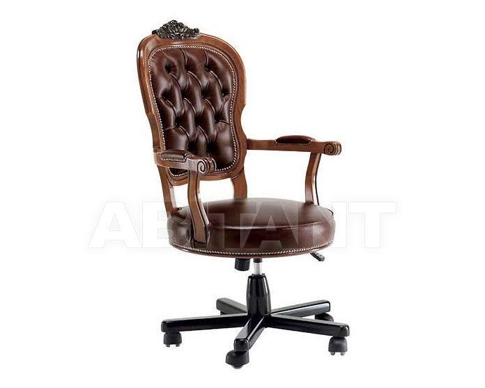 Купить Кресло для кабинета Cavio srl Benedetta BN8815