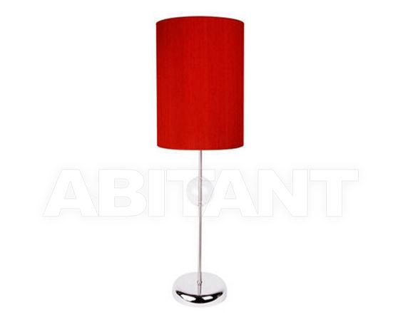 Купить Лампа настольная Alex Home switch Home 2012 SM764