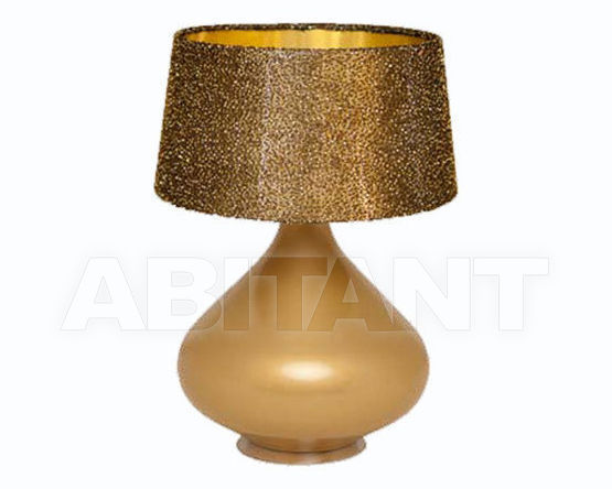 Купить Лампа настольная Adriana Home switch Home 2012 SM333 C23