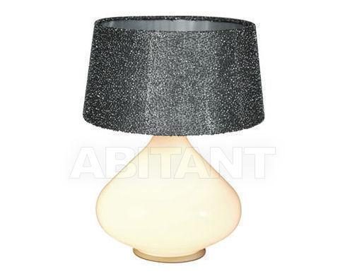 Купить Лампа настольная Adriana Home switch Home 2012 SM333 C01
