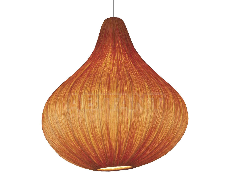 Купить Светильник Linea Verdace 2012 LV 51515/O