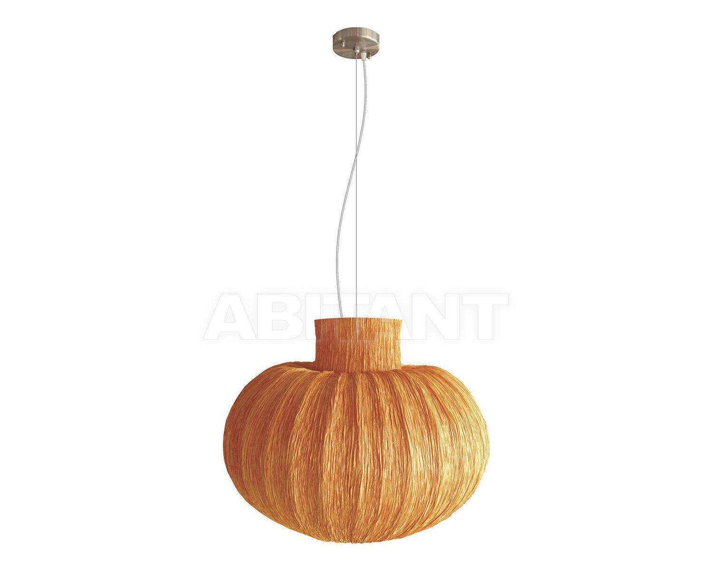 Купить Светильник Linea Verdace 2012 LV 51516/O