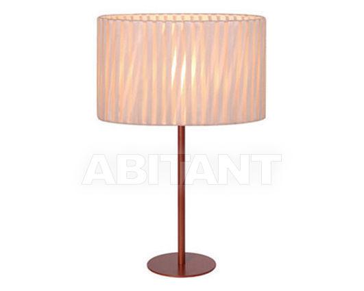 Купить Лампа настольная Adela Home switch Home 2012 SM124 C24