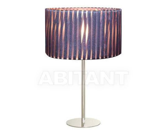 Купить Лампа настольная Adela Home switch Home 2012 SM124 C50