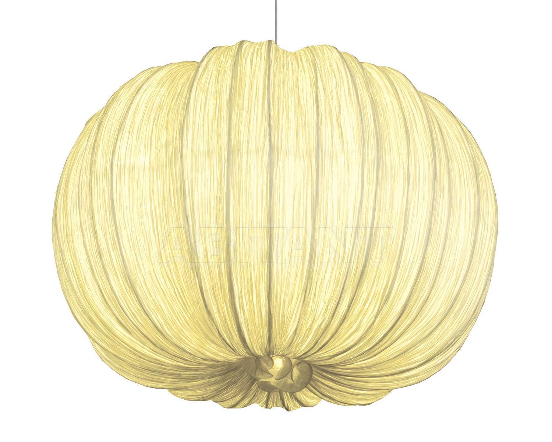 Купить Светильник Linea Verdace 2012 LV 51512/C