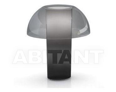 Купить Лампа настольная Pedrali Colette L003TA FU