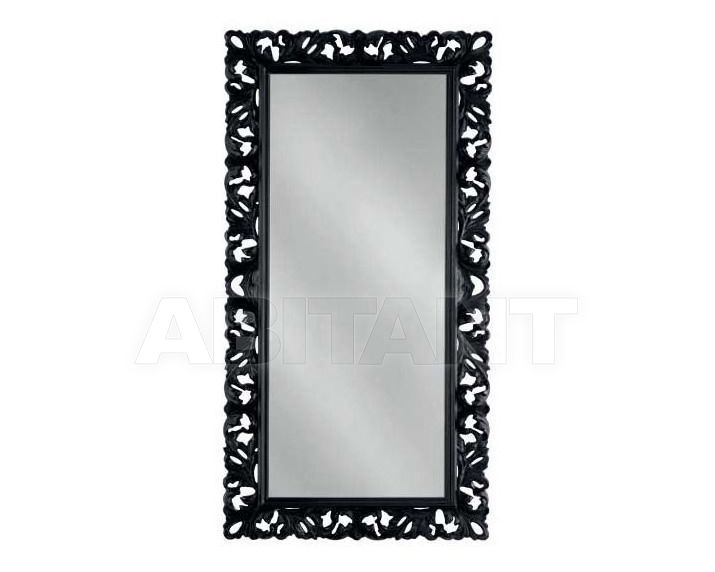 Купить Зеркало напольное Cavio srl I Dogi SP1008 nero