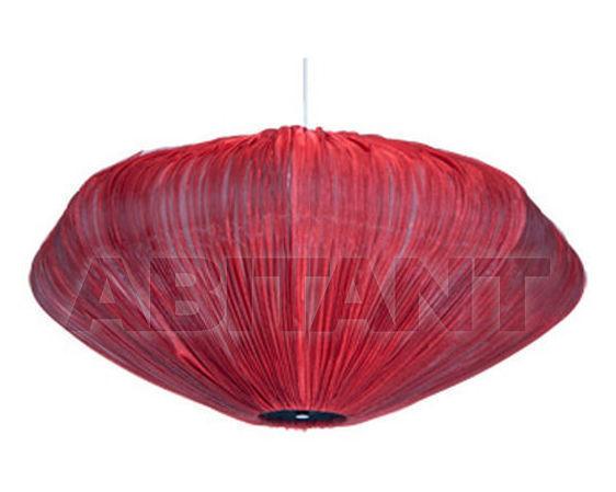 Купить Светильник Bruna Home switch Home 2012 TE19BRU70