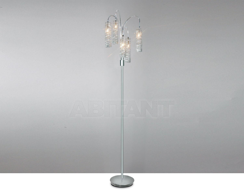 Купить Торшер Linea Verdace 2012 LV 42028/NM