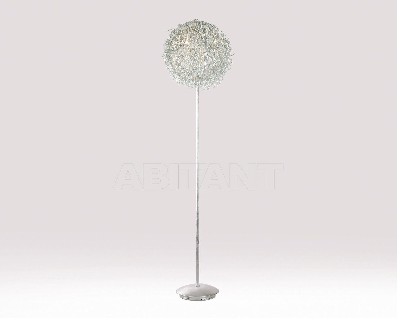 Купить Торшер Linea Verdace 2012 LV 41301/S