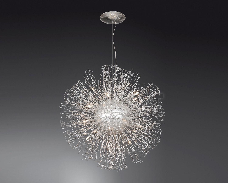 Купить Светильник Linea Verdace 2012 LV 52041