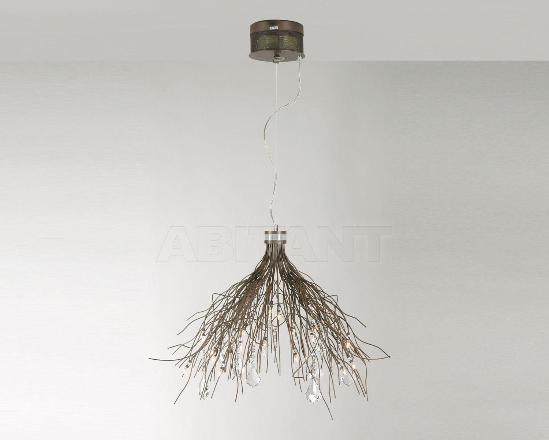 Купить Светильник Linea Verdace 2012 LV 51106/R