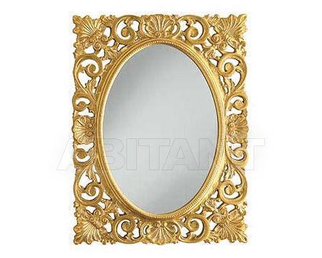 Купить Зеркало настенное Cavio srl Lago Di Garda SP1003