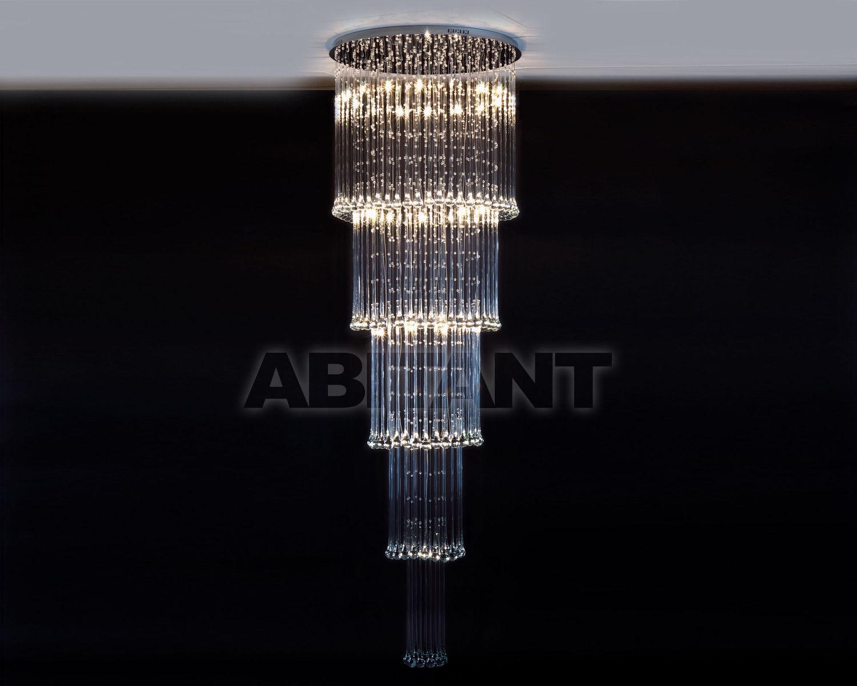Купить Люстра Linea Verdace 2012 LV 62012/CH/H