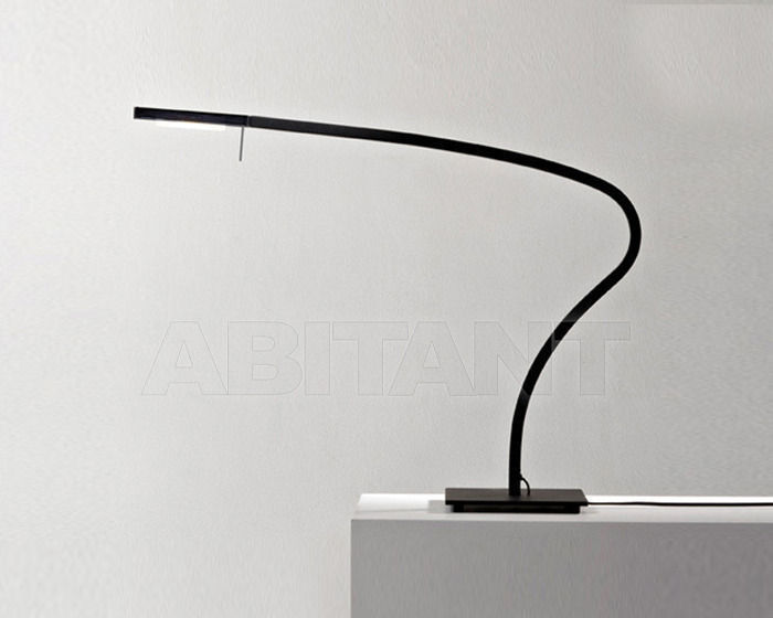 Купить Лампа настольная Prandina  Tavolo PARAPH T3