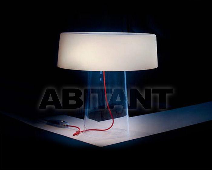 Купить Лампа настольная Prandina  Tavolo GLAM T1
