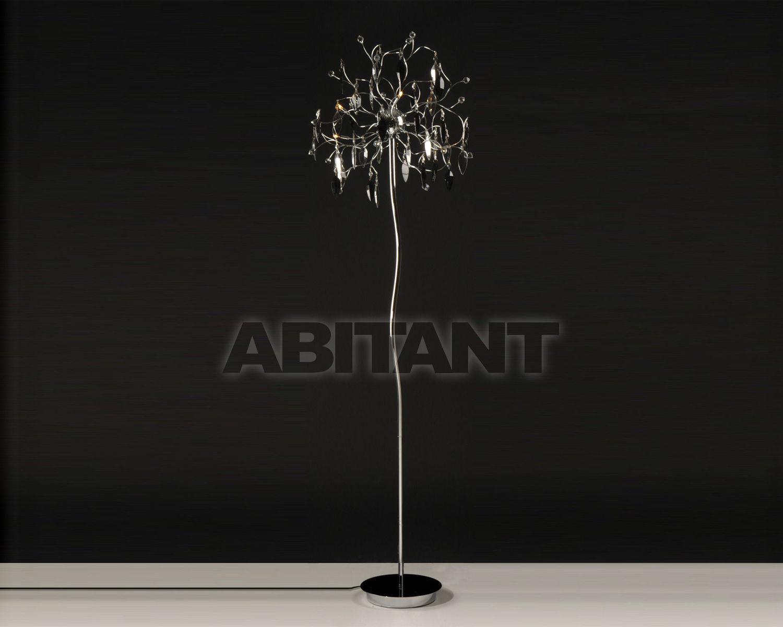 Купить Торшер Linea Verdace 2012 LV 42044/Z