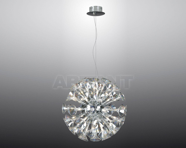 Купить Светильник Linea Verdace 2012 LV 51400/CH