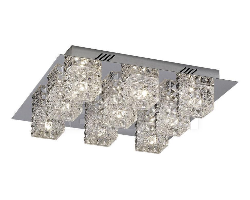 Купить Светильник Linea Verdace 2012 LV 61069/CH