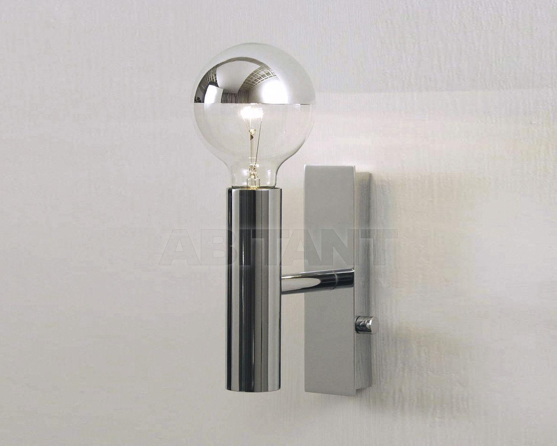 Купить Светильник настенный Linea Verdace 2012 LV 38281/CH