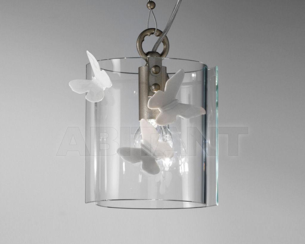 Купить Светильник Ferroluce 2012 P1263 SO