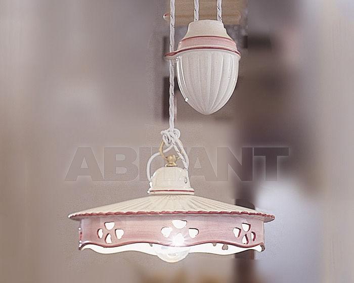Купить Светильник Alessandria Ferroluce 2012 C533 SO
