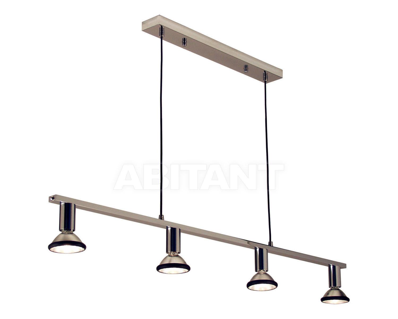 Купить Светильник Linea Verdace 2012 LV 50032/CH