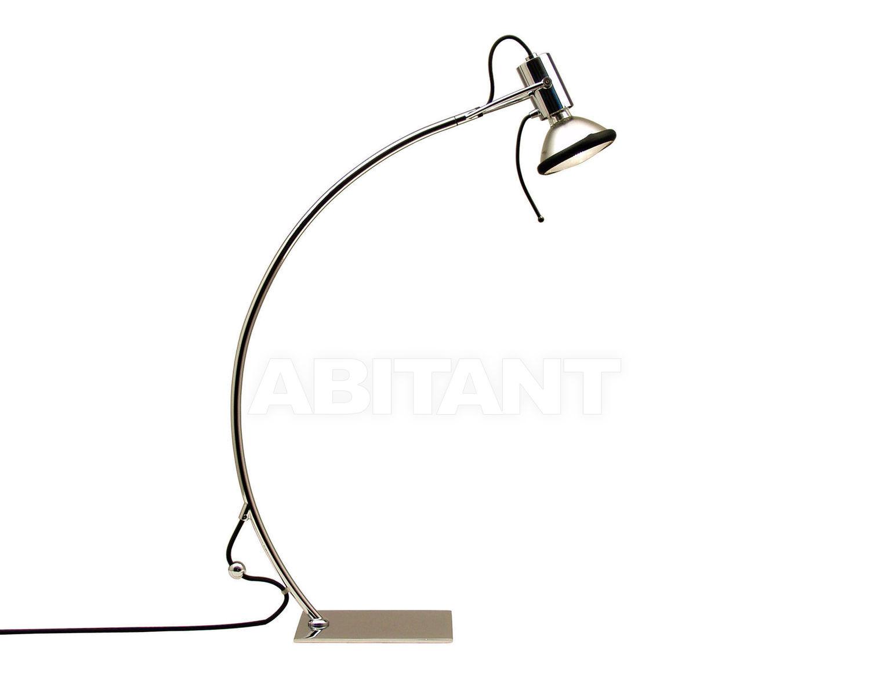 Купить Лампа настольная Linea Verdace 2012 LV 70032/CH