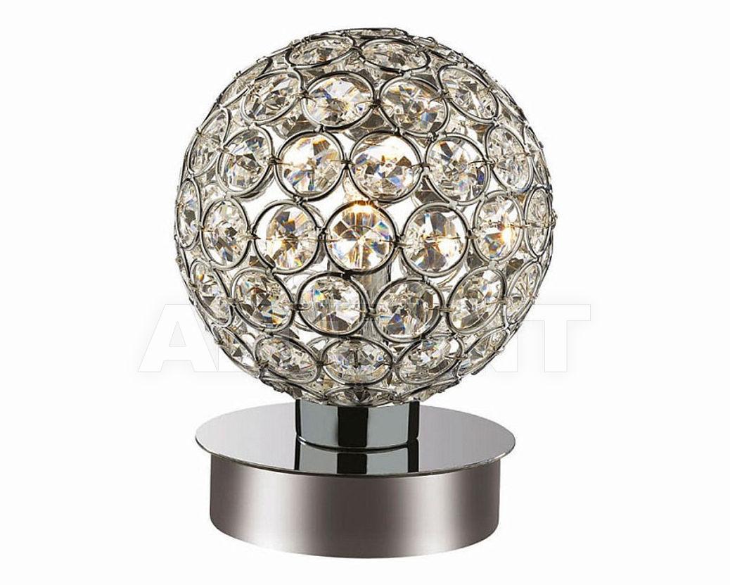 Купить Лампа настольная Ideal Lux 2013-2014 ORION TL1