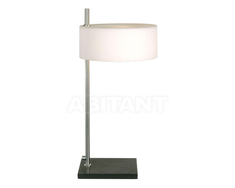 Купить Лампа настольная Linea Verdace 2012 LV 71025/NMW