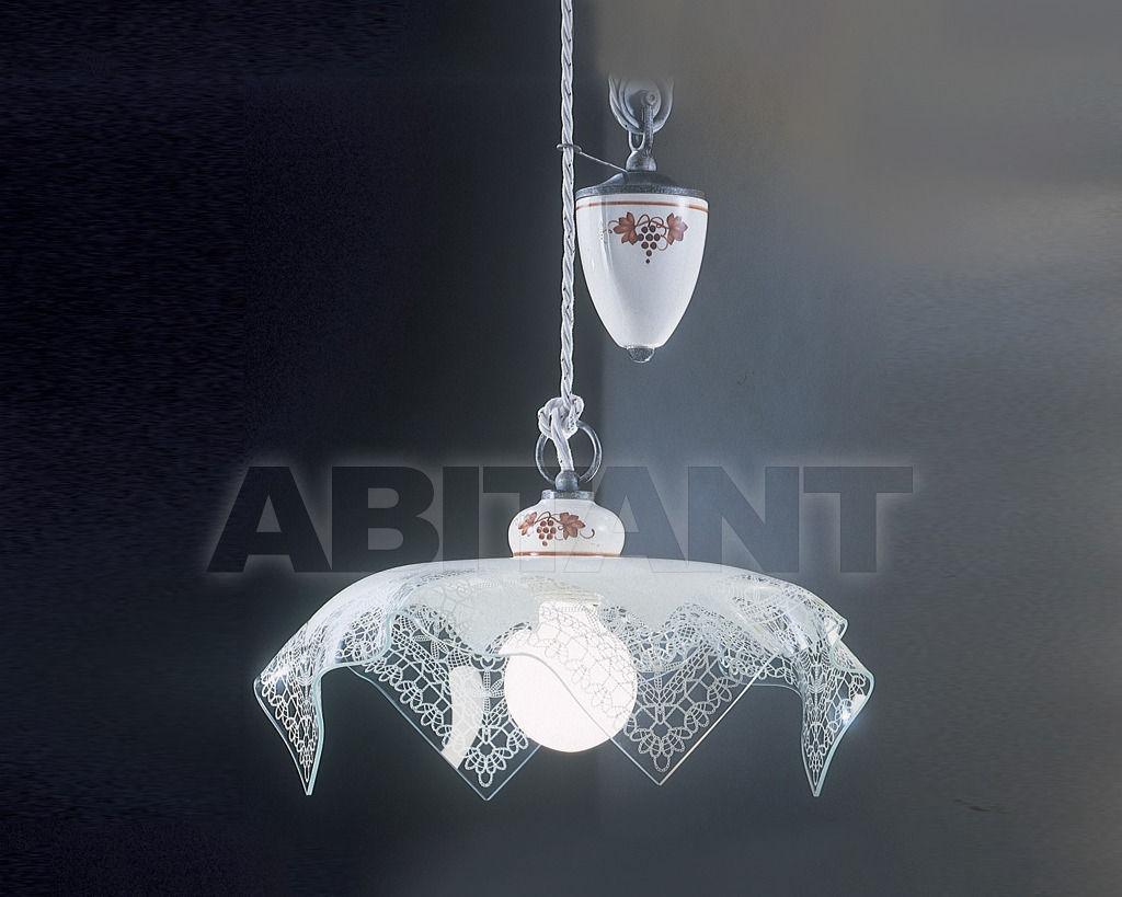 Купить Светильник AOSTA Ferroluce Aosta C206 SO