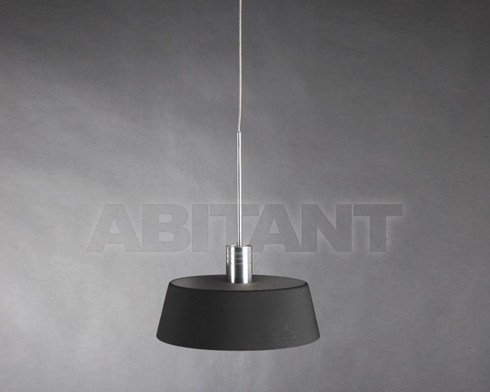 Купить Светильник Linea Verdace 2012 LV 57978/NMZ