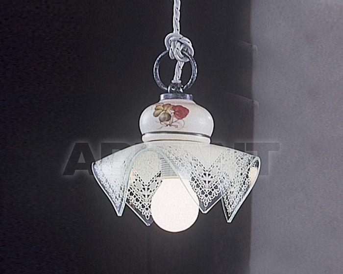 Купить Светильник AOSTA Ferroluce Aosta C207 SO