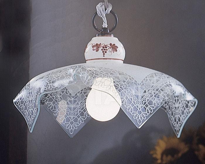 Купить Светильник AOSTA Ferroluce Aosta C208 SO