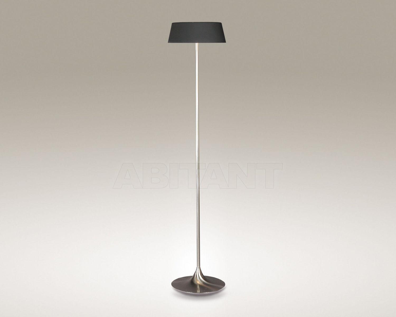 Купить Торшер Linea Verdace 2012 LV 47978/NMZ