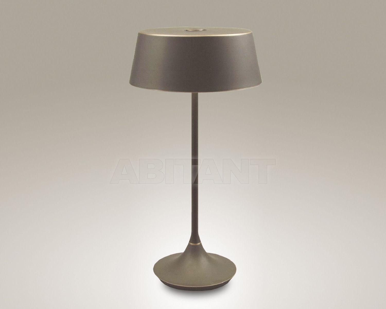 Купить Лампа настольная Linea Verdace 2012 LV 77978/B
