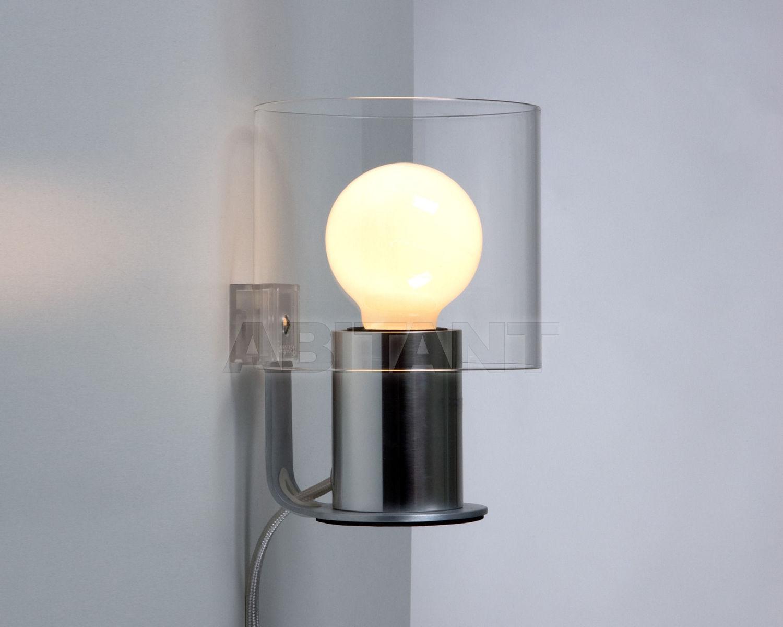 Купить Светильник настенный Linea Verdace 2012 LV 70012/H/H