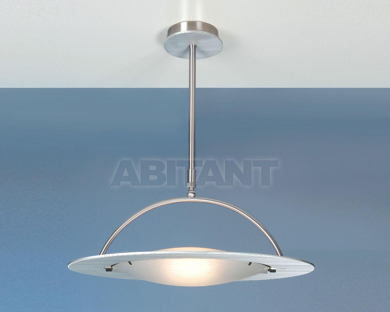 Купить Светильник Linea Verdace 2012 LV 51071/NM