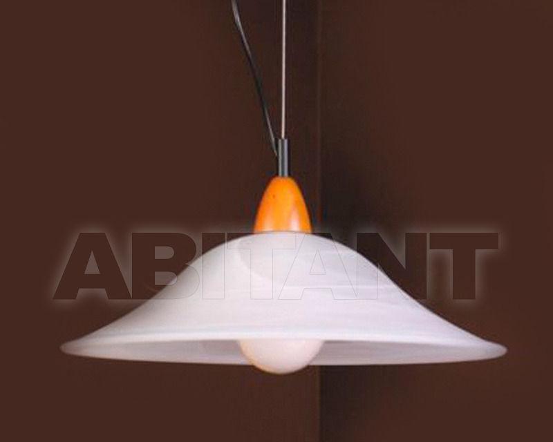 Купить Светильник Novecento 2011 2011 45S08.AB